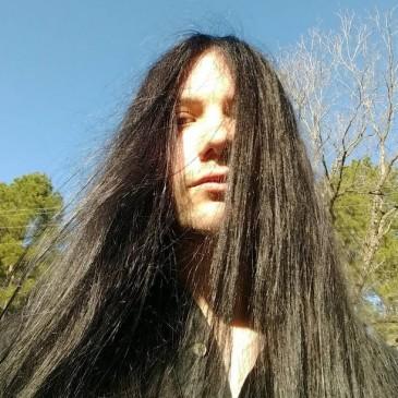 long hair guys blog  long hair guys