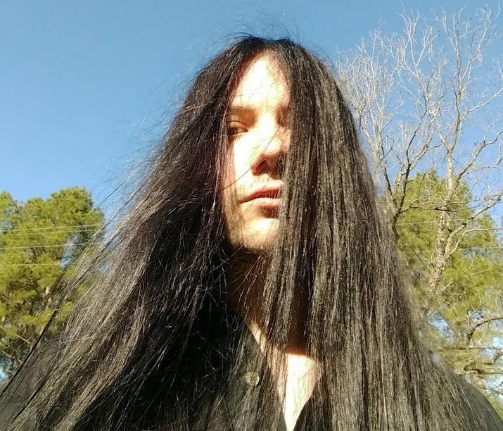 2017 Best Long Hairstyles For Men Guide Long Hair Guys